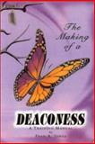 The Making of a Deaconess Handbook 9781885066848