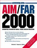 Aviation and Aerospace Almanac, 2000, Aviation Week Staff, 0071346848