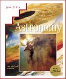 Astronomy 9780072336849