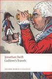 Gulliver's Travels 2nd Edition