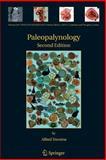 Paleopalynology, Traverse, Alfred, 1402066848