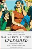 Mating Intelligence Unleashed 1st Edition