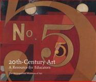 20th-Century Art, Stella Paul, 0300086857