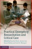 Practical Emergency Resuscitation and Critical Care, , 1107626854