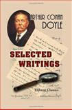 Selected Writings, Doyle, Arthur Conan, 1402196857