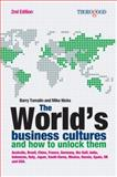 The World's Business Cultures, and How to Unlock Them, Barry Tomalin and Mike Nicks, 185418685X