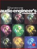 Audio Engineer's Reference Book, , 0240516850