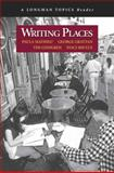 Writing Places, Mathieu, Paula and Grattan, George, 0321316851