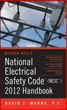 National Electrical Safety Code (NESC) 2012 Handbook 9780071766852