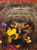 Invitation to Biology, Curtis, Helena and Barnes, N. Sue, 087901685X