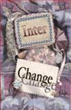 Interchange, Games, Marcelo, 141160685X