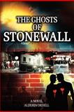 The Ghosts of Stonewall, Alderin Ordell, 1475066856