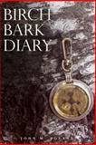 Birch Bark Diary, John Boland, 149487685X