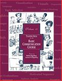 Teaching Ideas for Basic Communications Course, Hugenberg, Barbara S. and Hugenberg, Lawrence W., 0757546854