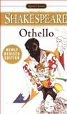 The Tragedy of Othello 2nd Edition
