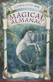 Llewellyn's 2015 Magical Almanac, Llewellyn, 0738726850
