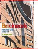 Brickwork, Joseph Durkin, 0748796851