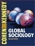 Global Sociology 2nd Edition