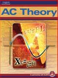 AC Theory, NJATC NJATC, 1401856853