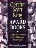 Coretta Scott King Award Books, Claire Gatrell Stephens, 1563086859