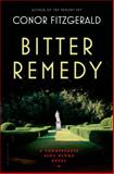 Bitter Remedy, Conor Fitzgerald, 1620406853