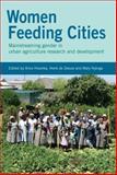 Women Feeding Cities, , 1853396850