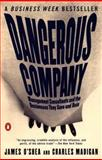 Dangerous Company, James O'Shea and Charles Madigan, 0140276858