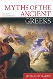 Myths of the Ancient Greeks, , 0451206851