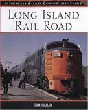 Long Island Rail Road, Stan Fischler, 0760326851