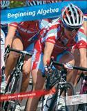 Beginning Algebra, Messersmith, Sherri, 0077526856