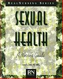 Sexual Health 9780827356856