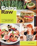 Going Raw, Judita Wignall, 1592536859