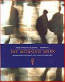 The Working Week : Spoken Business English with a Lexical Approach, Watson-Delestree, Anne and Hill, Jimmie, 1899396853