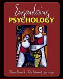Engendering Psychology : Bringing Women into Focus, Denmark, Florence, 0205146856