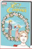 Emma, Nancy Butler and Janet Lee, 0785156852