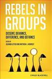 Rebels in Groups 9781405196857