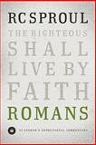 Romans, Sproul, R. C., 1433506858