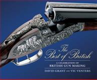Best of British, David Grant and Vic Venters, 0811706850