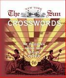 The New York Sun Crosswords, , 1402736851