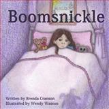 Boomsnickle, Brenda Cranson, 1500436852