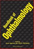 Handbook of Ophthalmology, Agarwal, Amar and Amar, Agarwal, 1556426852