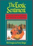 Erotic Sentiment, Nik Douglas and Penny Slinger, 0892816856