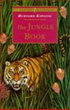 The Jungle Book, Rudyard Kipling, 0140366865