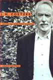 J. M. Coetzee and the Idea of the Public Intellectual, , 0821416863