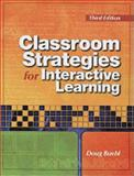 Classroom Strategies for Interactive Learning, Buehl, Doug, 0872076865