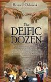 Deific Dozen, Brian Orlowski, 0988446863
