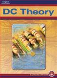DC Theory, Cadick, John and NJATC Staff, 1401856861