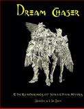 Dream Chasers, Jonathan Myers, 1497376866