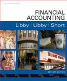 Loose Leaf for Financial Accounting, Libby, Robert and Libby, Patricia, 0077466861