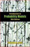 Introduction to Probability Models, Ross, Sheldon M., 0123756863